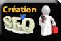 Création Site SEO