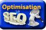 Optimisation Site