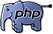 formations à php