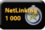 Pack Referencement NetLinking 1000