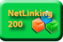 Pack Referencement NetLinking 200