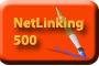 Pack Referencement NetLinking 500
